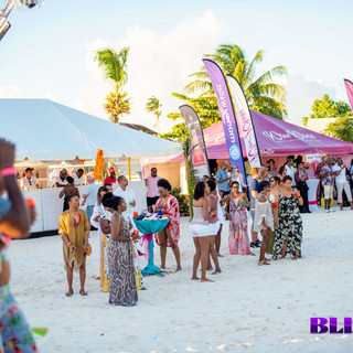 Events Barbados_Bliss Beach-22.jpg