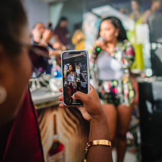 Revive Bim_2018_Events Barbados (173).jp