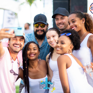 Events Barbados_Touchdown 2019-10.jpg