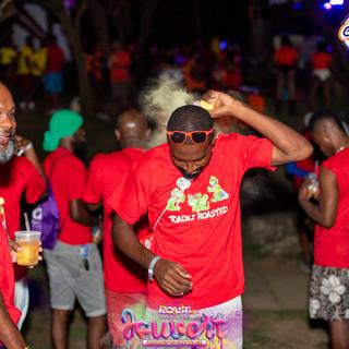 Roast_ 2019_Events Barbados-31.jpg