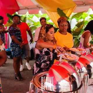 Events Barbados_Revive_ 2019-39.jpg