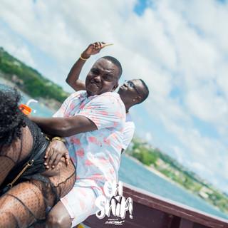 Events Barbados_Oh Ship 2019_Final (300)