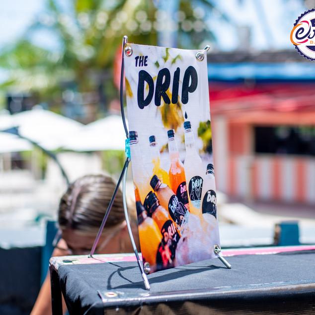 Tabanca- Events Barbados (8).jpg