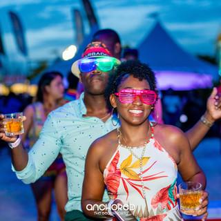 Anchored 2019_Events Barbados (30).jpg