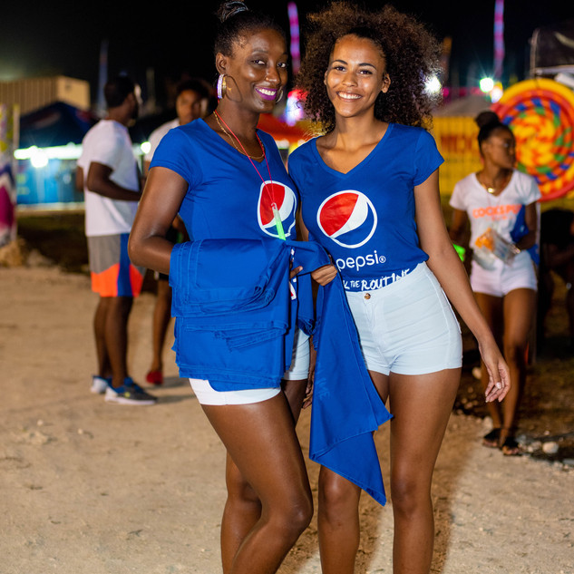 Puff of Colour 2019_Events Barbados (4).