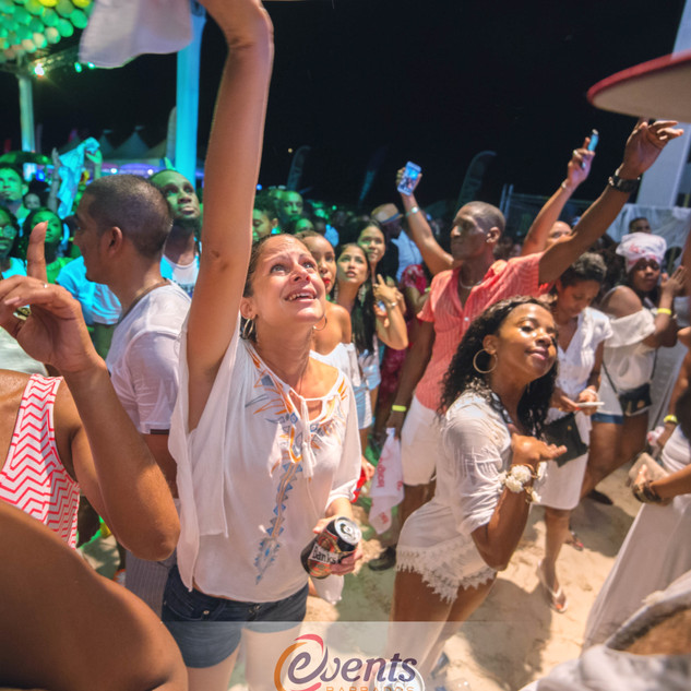 EVENTS BARBADOS_Tipsy_2017 (HQ)-060.jpg