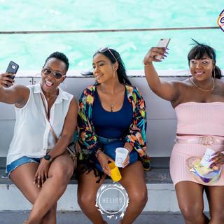Nauti-cal Cruise 2019_Events Barbados-50