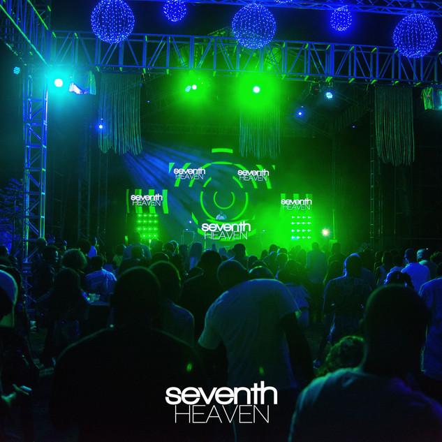 134_Seventh Heaven_2019_Events Barbados.