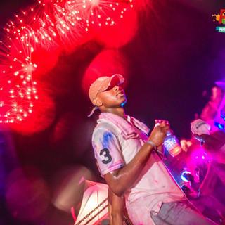 POC_2018_Events Barbados   (345).jpg