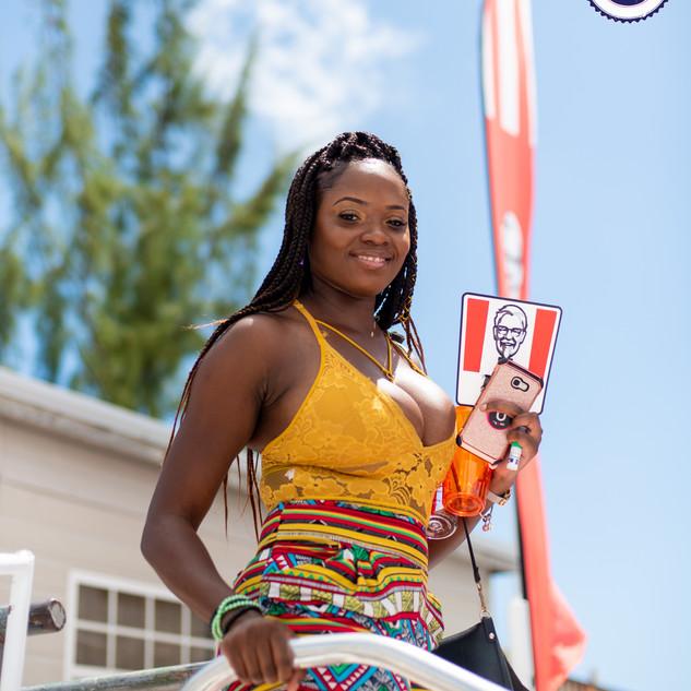 Events Barbados_Soca Washdown 2019 (33).