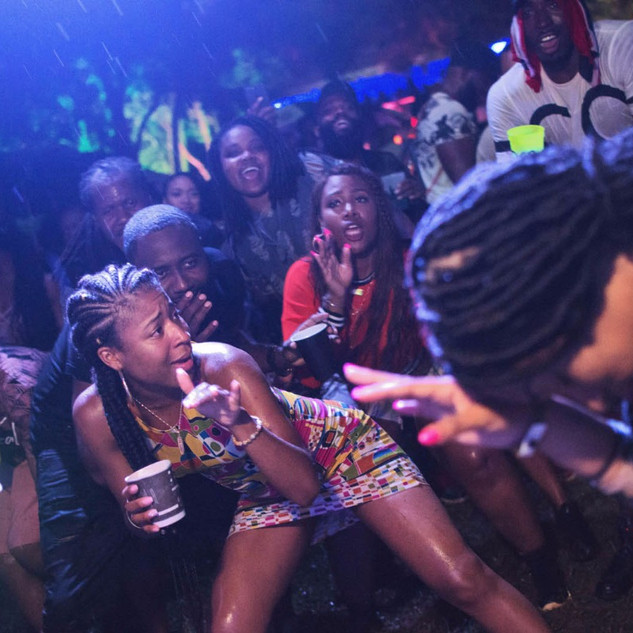 EVENTS BARBADOS_LUSH 2017 (Branded)-063_