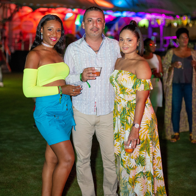 Events Barbados_Rise_ 2019-9.jpg