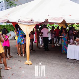 Events Barbados_Revive_ 2019-45.jpg