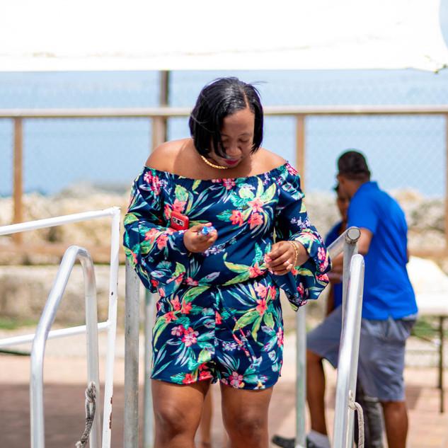 Nauti-cal Cruise 2019_Events Barbados-12