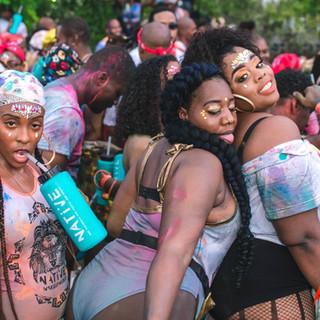 Native_2018_Events Barbados_Album2 (242)