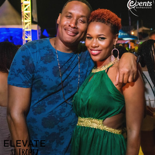 Events Barbados_St Tropez_2018 (135).jpg