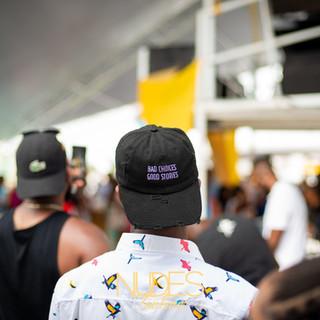 Events Barbados_Nudes Tanlines 2019-1.jp