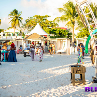 Events Barbados_Bliss Beach-24.jpg