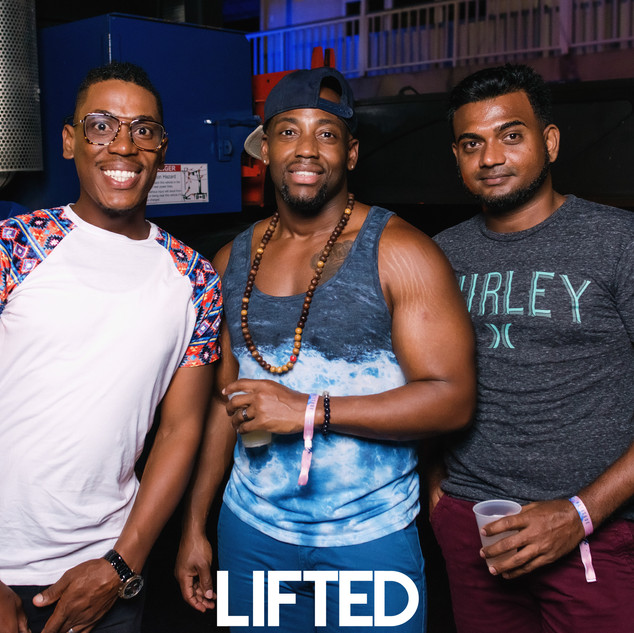 Events Barbados_Lifted 2019-5.jpg