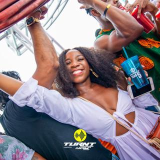 Carnival Rerun_EVB_2020 (322).jpg