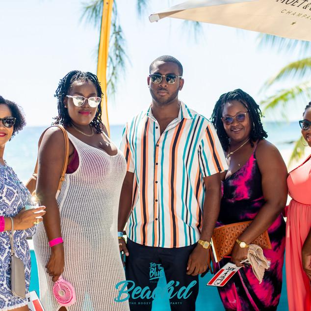 Events Barbados_Beach'd_ 2019-140.jpg