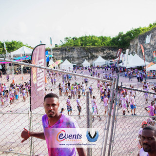 EVENTS BARBADOS_Puff Of Colour_2017-221.