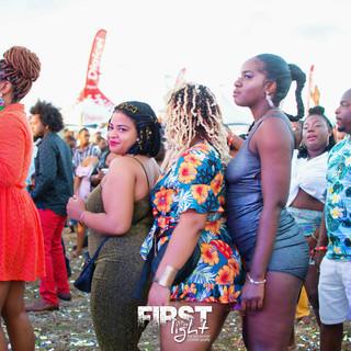 FirstLight_EventsBarbados_2020 (140)-47-