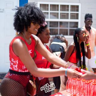 Events Barbados_Soca Washdown 2019 (1).j
