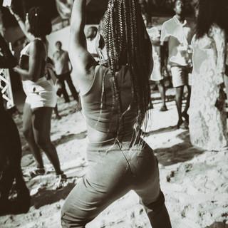 Events Barbados_St Tropez_2018 (90).jpg