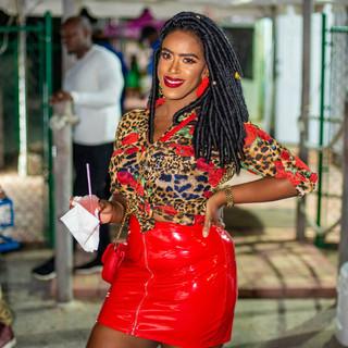 Brek-fus Cruise_ 2019_Events Barbados-5.