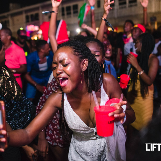 LIFTED 2018_Events Barbados (321).jpg
