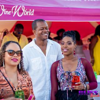 Events Barbados_Bliss Beach-30.jpg