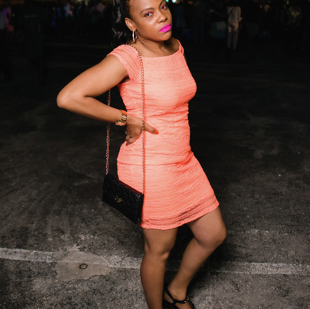 Events Barbados_Lifted 2019-2.jpg
