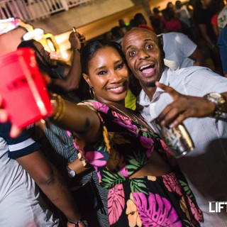 LIFTED 2018_Events Barbados (320).jpg