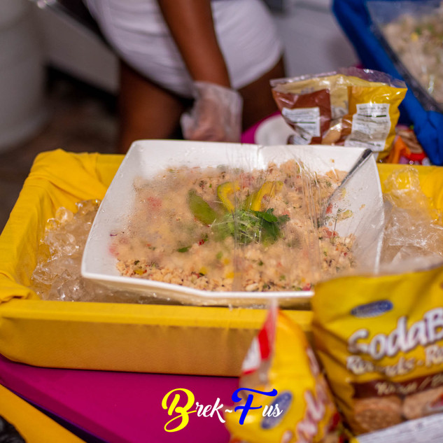 Brek-fus Cruise_ 2019_Events Barbados-13