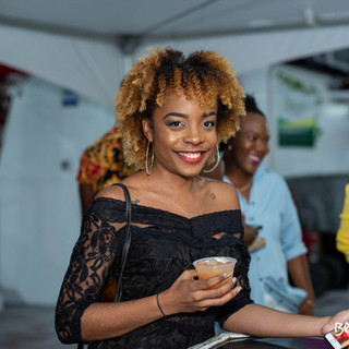 Blended Cruise 2019_Events Barbados-12.j