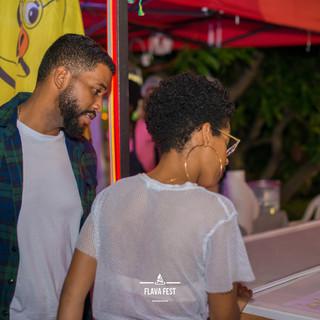 FlavaFest_2019_EventsBarbados (201).jpg