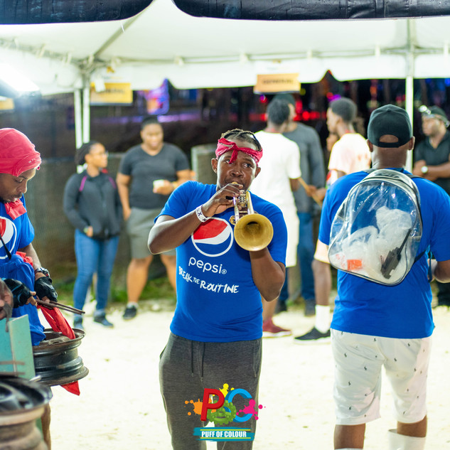 Puff of Colour 2019_Events Barbados (19)