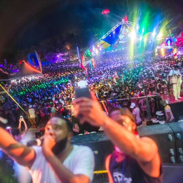 POC_2018_Events Barbados   (381).jpg