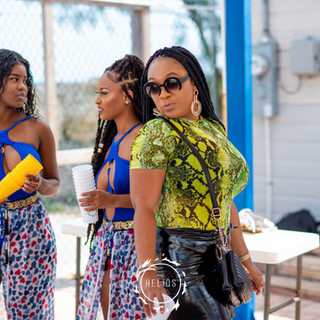 Nauti-cal Cruise 2019_Events Barbados-31