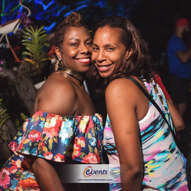 EVENTS BARBADOS_LUSH 2017 (Branded)-078.