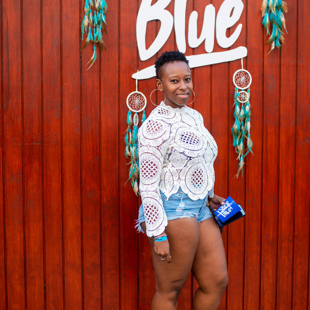 Events Barbados_Into the Blue 2019-42.jp
