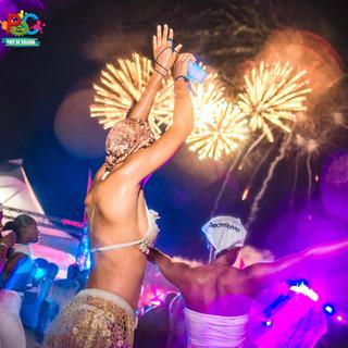 POC_2018_Events Barbados   (346).jpg