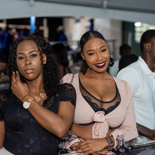 Blended Cruise 2019_Events Barbados-31.j
