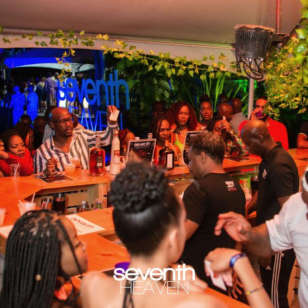 133_Seventh Heaven_2019_Events Barbados.