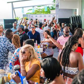Revive Bim_2018_Events Barbados (200).jp