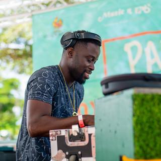 Tabanca- Events Barbados (50).jpg