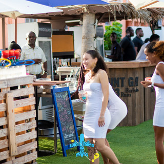 Events Barbados_Touchdown 2019-5.jpg