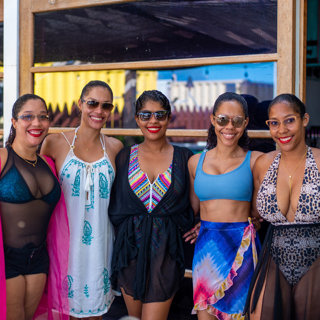 Events Barbados_Rukatuk_ 2019-35.jpg
