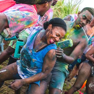 Native_2018_Events Barbados_Album2 (247)